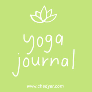 Yoga Teacher Talk Archives Page 5 Of 5 Che Dyer