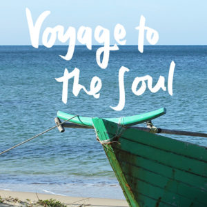 Voyage-to-the-soul--2