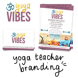 Yoga-Teacher-Branding