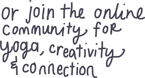 join community 2