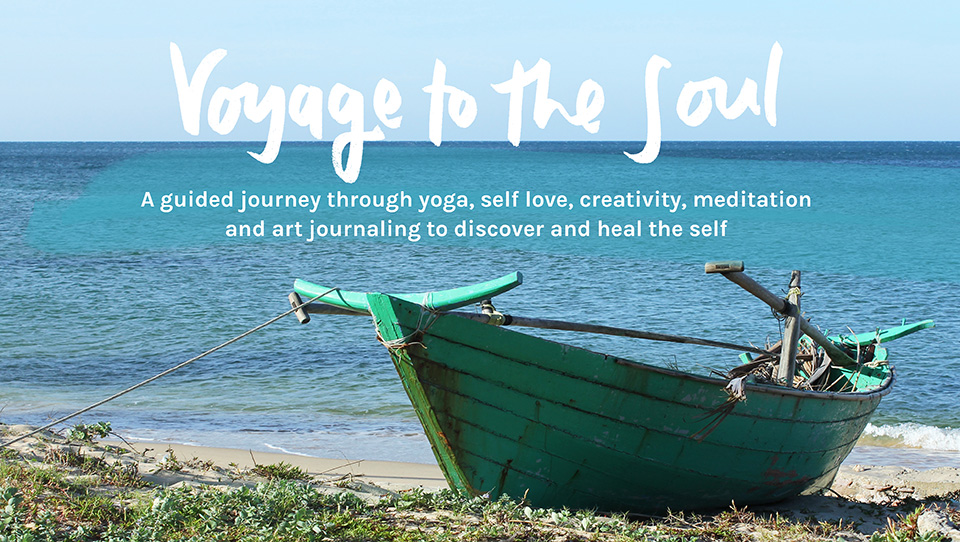 voyage-to-the-soul-bigger-font